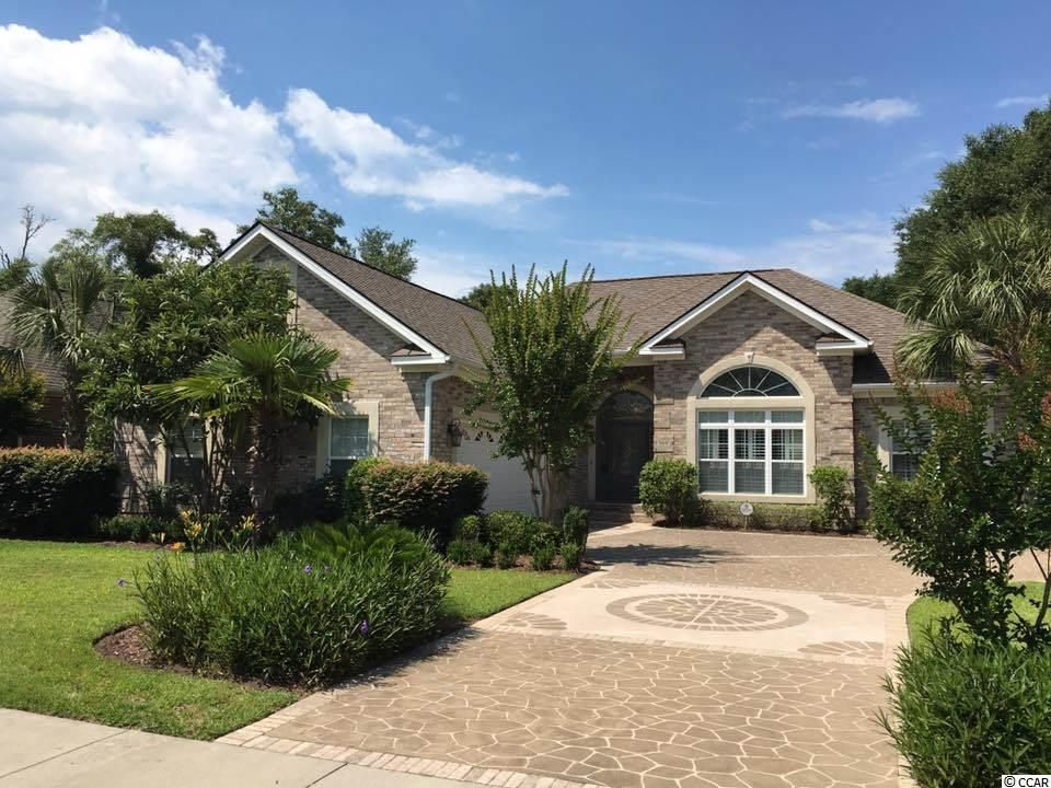 Photos & Details for 707 East Coast Ln North Myrtle Beach