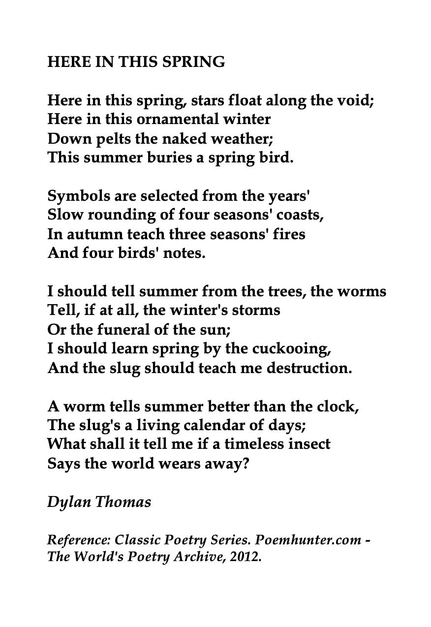 Dylan Thomas British Author Dylan Thomas Poems Dylan Thomas Dylan Thomas Quotes