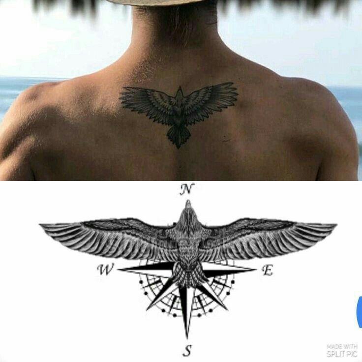 Cintura Inspirational Tattoos Tattoos Tattoos For Guys