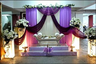 This option Wedding Decorations Themes Be Bride to your Favorites,Traditional,Glamor,Shabby Chic is the theme of the wedding decorations,Wedding decor with rustic,Classical,Wedding decorations minimalist theme,Beach theme is perfect for decorating a wedding