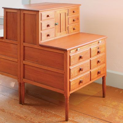 what is shaker furniture. Let The Shakers Inspire Your Next Project In Shop. These Craftsmen Built Furniture With Simple Lines And Straightforward Joinery, Making Style A What Is Shaker I
