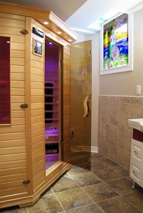 Superieur Tags: Basement Bathroom Ideas Basement Bathroom Basement Bathroom Plumbing Basement  Bathroom Cost Basement Bathroom Pump Basement Bathroom Design Bu2026