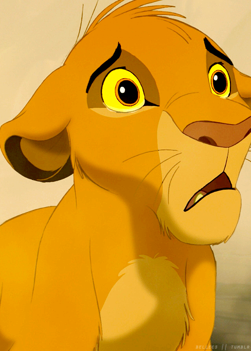 Day 3 Favorite Prince Simba You Can T Get Over His Adorable Lion King Art Lion King Fan Art Lion King Movie