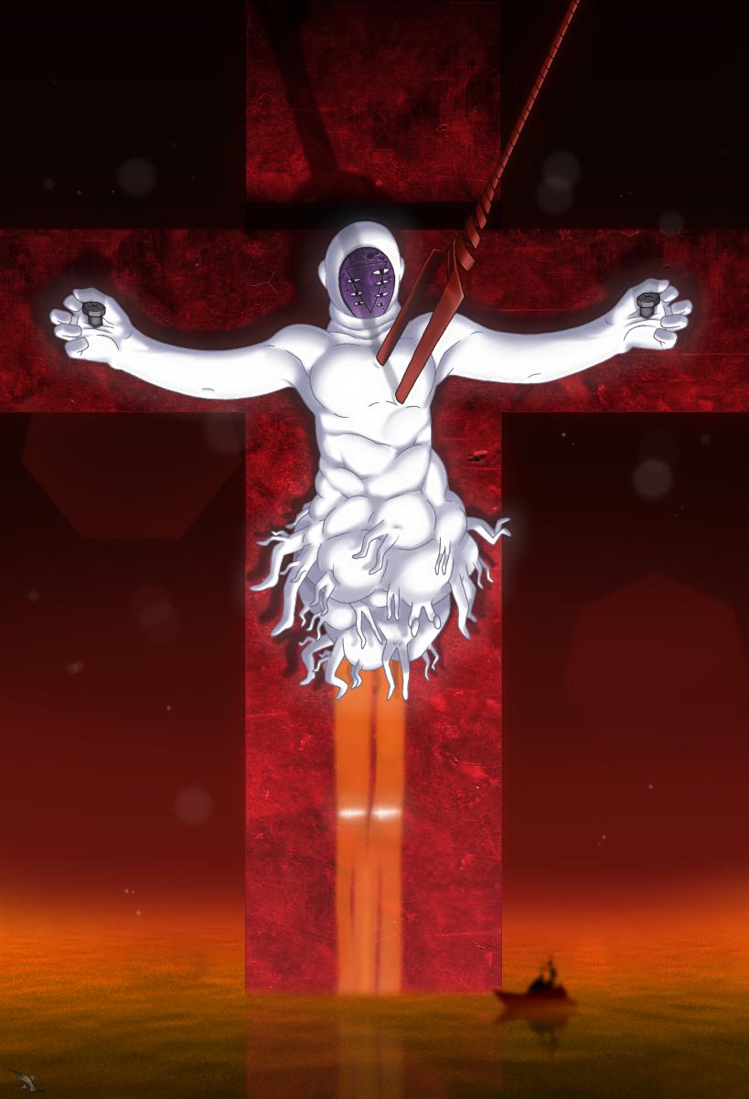 Lilith | Evangelion art, Neon evangelion, Evangelion
