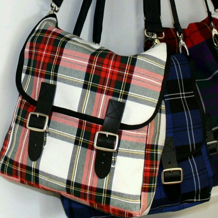 Sports Gym Duffel Barrel Bag Scotch Houndstooth Harvest Gold Travel Luggage Handbag for Men Women