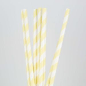 Image result for pastel yellow straw