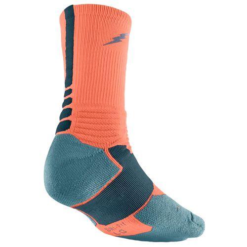 Nike KD Hyper Elite Crew Socks - Men\u0027s