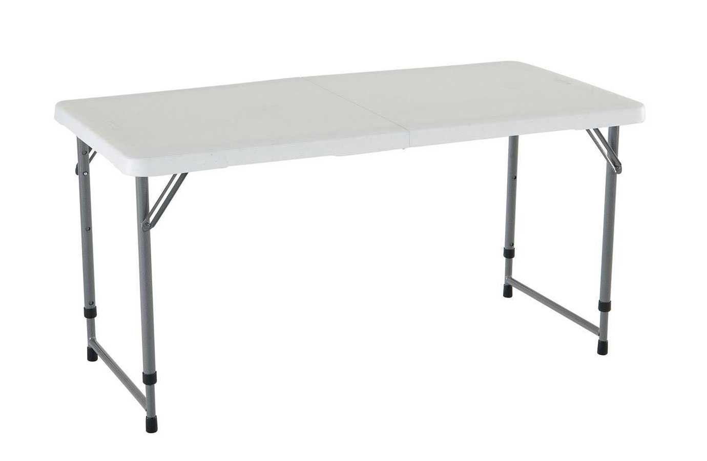 Counter Height Folding Table Legs Httpbrutabolincom - Counter height folding table legs