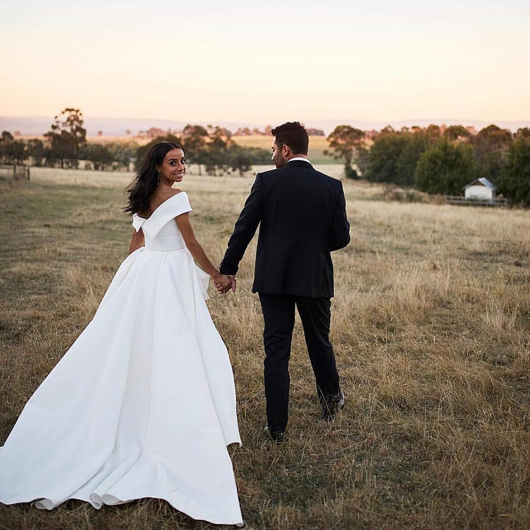 Elly Sofocli Ellysofocli Instagram Photos And Videos Chic Brides Bridal Gowns Bride
