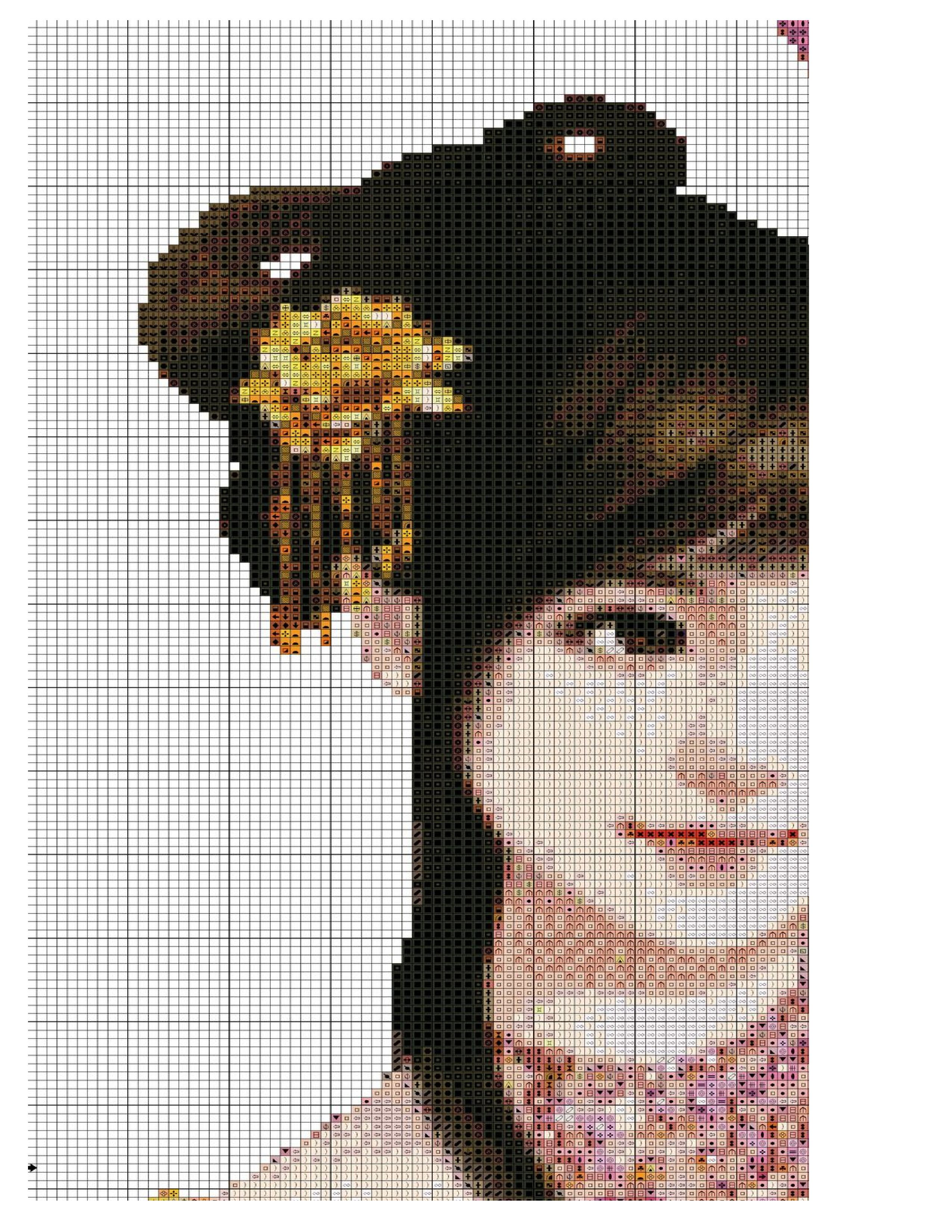 Young Geisha 2/6