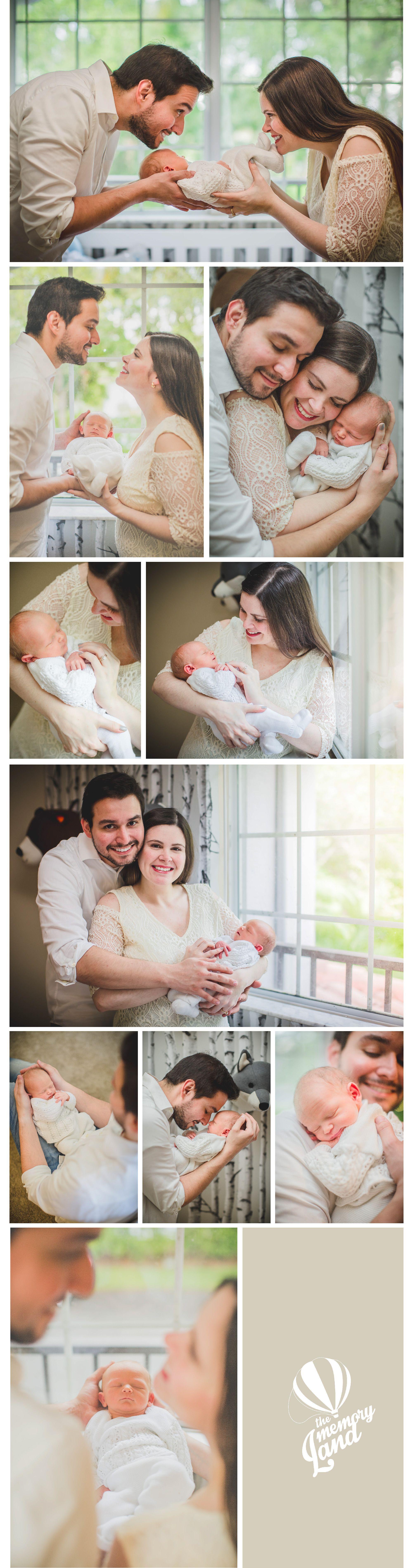 Home Thememoryland Baby Boy Photography Newborn Photography Maternity Photography