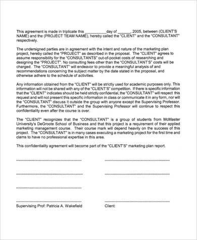 project proposal templates 12 free printable word pdf. Black Bedroom Furniture Sets. Home Design Ideas