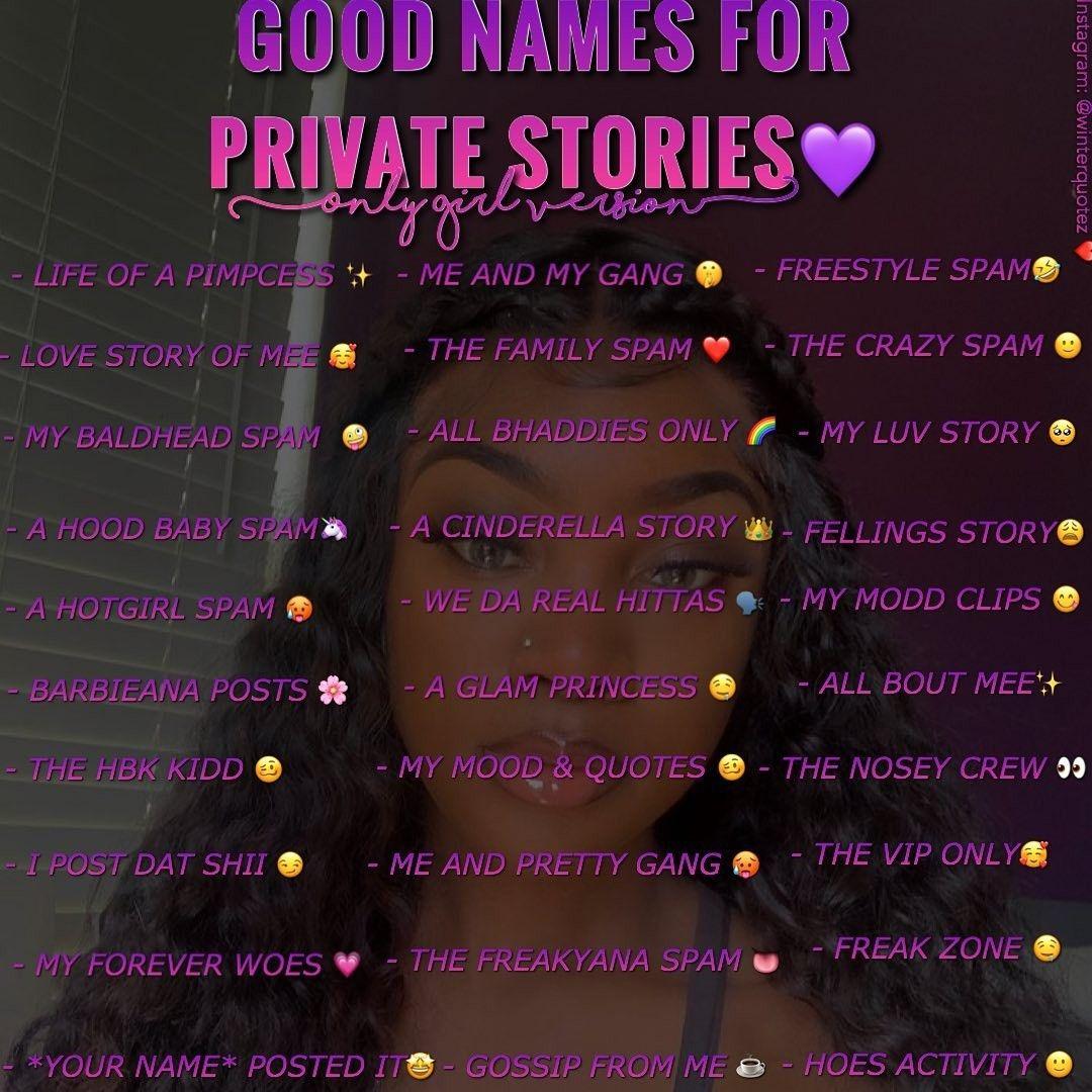 G R O U P C H A T N A M E S Group Chat Names Group Names Ideas Snapchat Names