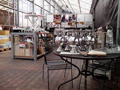 Outlet riverdale duiven leuke winkels pinterest for Verlichting duiven outlet