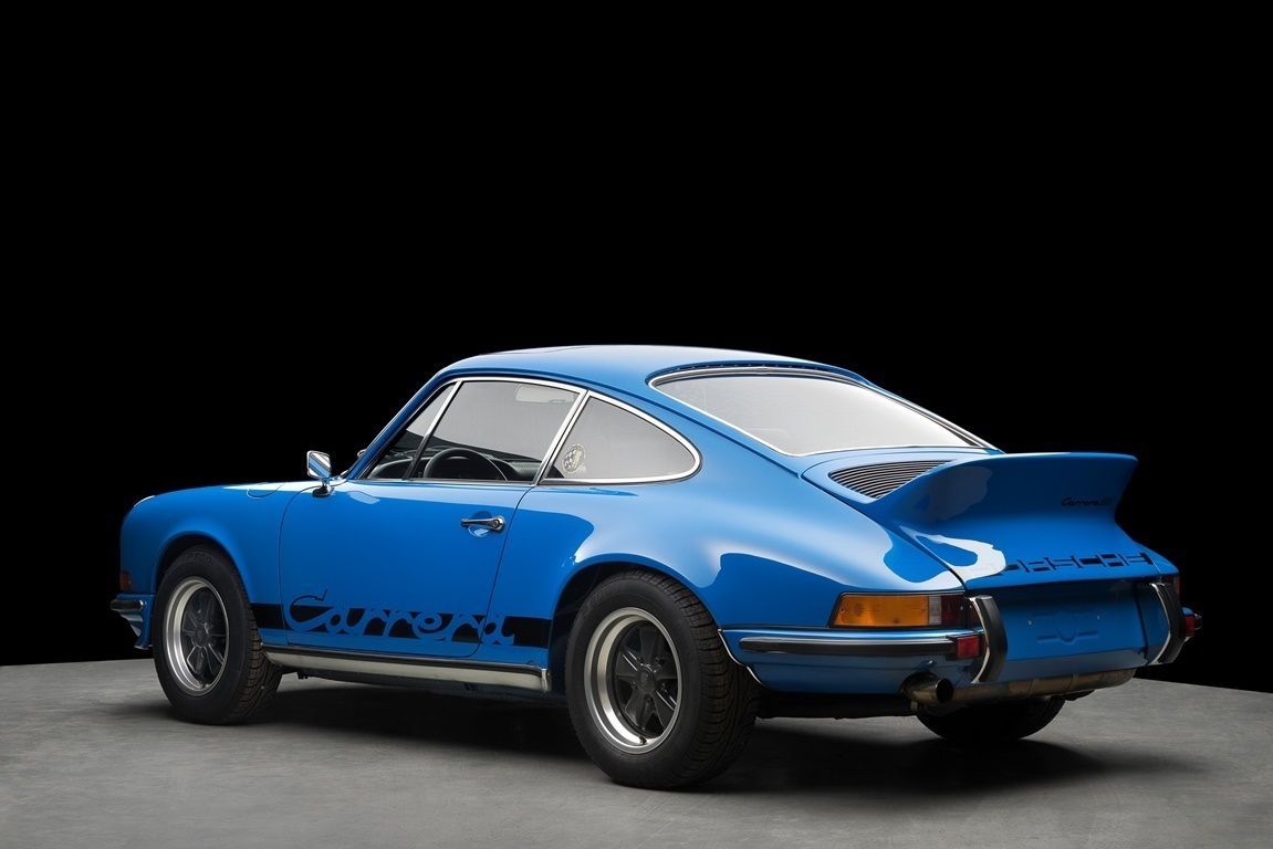 Carrera rs 2 7 1973 google search best design pinterest porsche 911 carrera and 1973 porsche 911