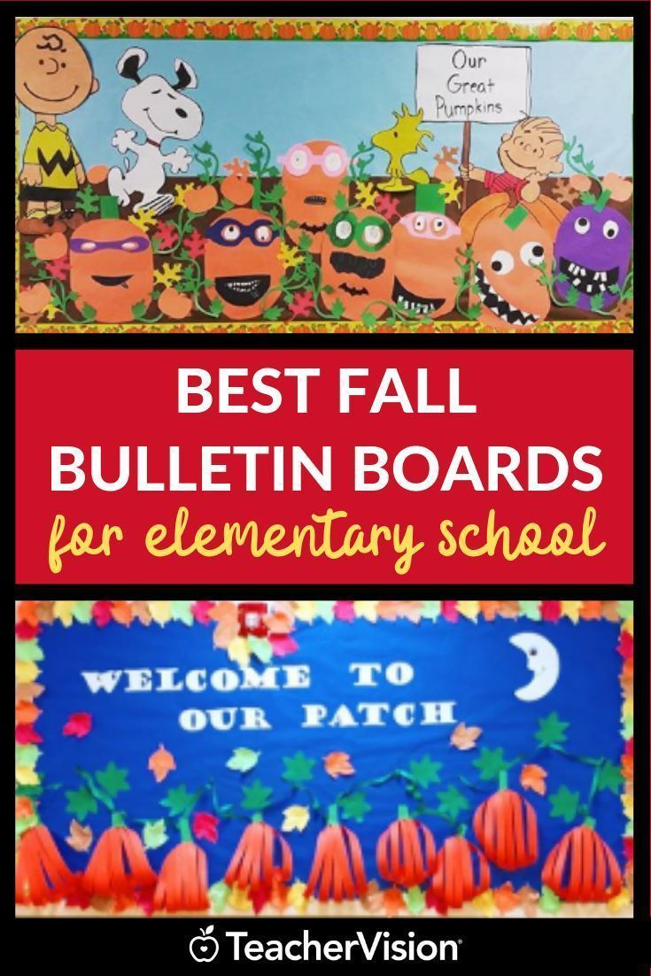 Our Favorite Fall Bulletin Boards and Classroom Door Decorations #falldoordecorationsclassroom Fall bulletin boards for school create the perfect autumn theme for showcasing your students' work in your classroom or contributing to your classroom decor. Find fall bulletin board ideas and door decorating ideas here! #falldecor #bulletinboards #classroom #backtoschool #falldoordecorationsclassroom Our Favorite Fall Bulletin Boards and Classroom Door Decorations #falldoordecorationsclassroom Fall bu #octoberbulletinboards