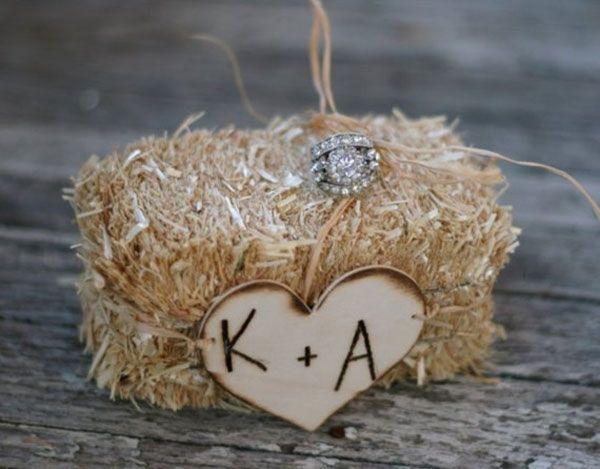 NATIONALITE FRANCAISE PAR MARIAGE-CONDITIONS ET