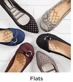 910c37e3561 Women's Shoes | Pumps, high heels, sandals and other women's shoes Women's  Shoes: Buy Women's Shoes in Shoes - Sears