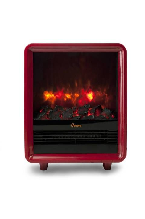 Product Tour Fireplace Heater Fireplace Small Electric Fireplace