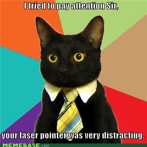 Smart Dot Laser Pointer for iDevices Laser pointer