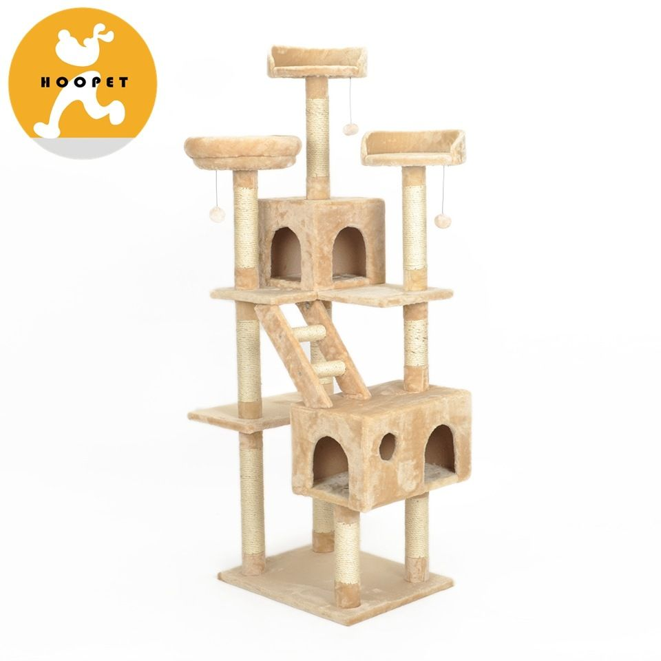 hot sell modern large cat tree with hammock hot sell modern large cat tree with hammock   alibaba   pinterest      rh   pinterest