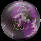 Grudge Bowling Ball - Free Shipping