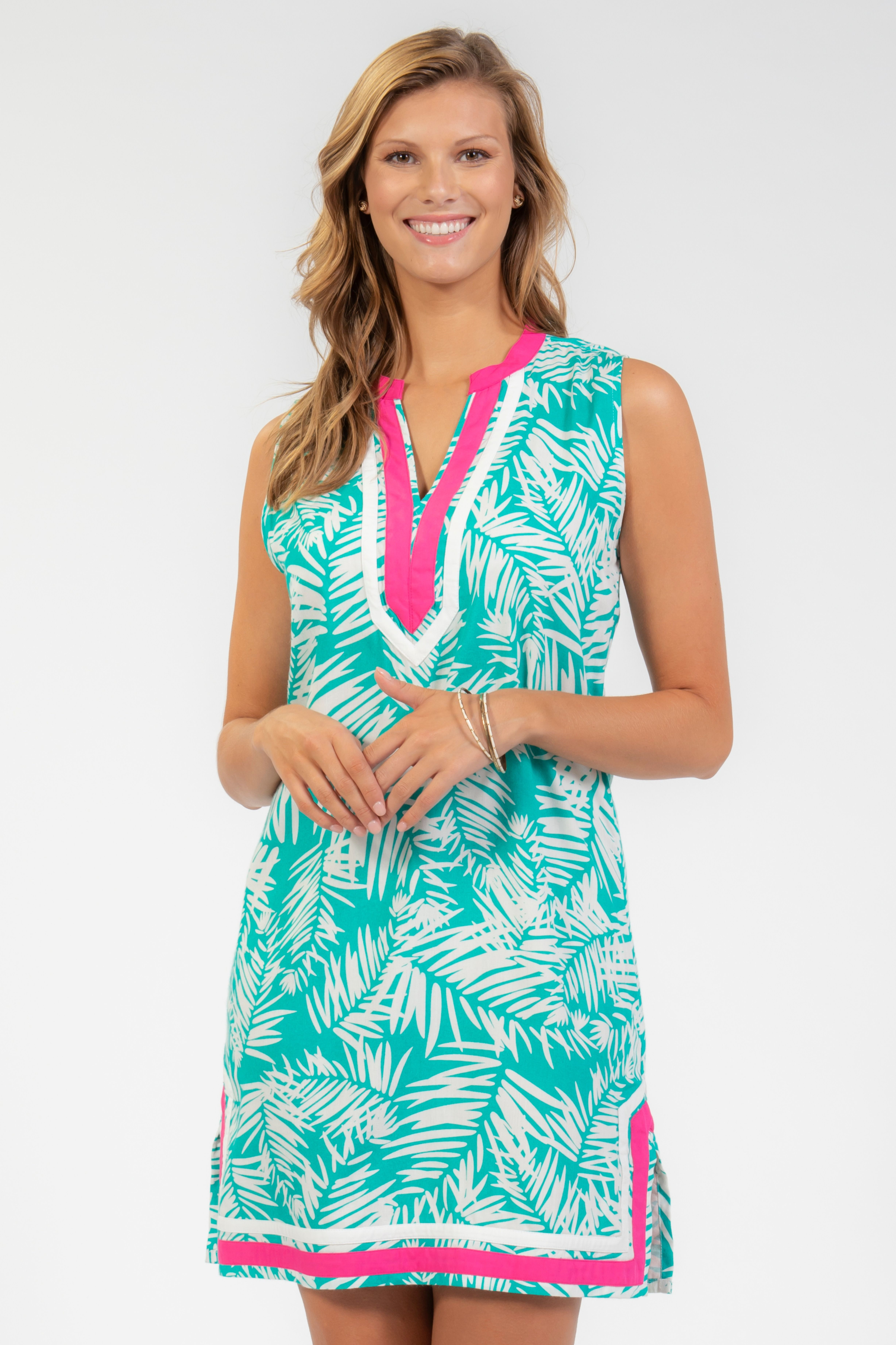 Ember Dress Escapada Living Resort Dresses Jumpsuits For Women Maxi Dress [ 7368 x 4912 Pixel ]