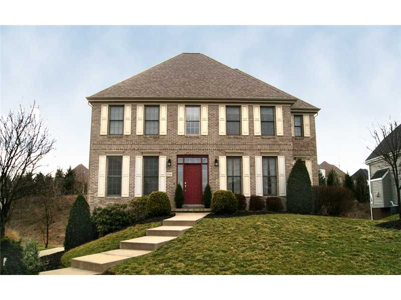 sold 216 lynhurst pittsburgh pa 15237 prudential preferred