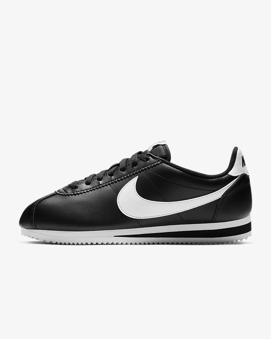 Nike Classic Cortez Women's Shoe. Nike