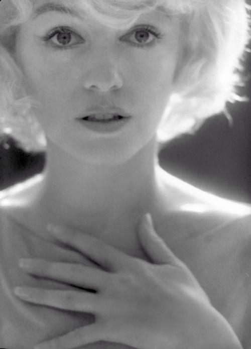 Marilyn Monroe | MARILYN | Pinterest | Actors, Cine y Marilyn monroe