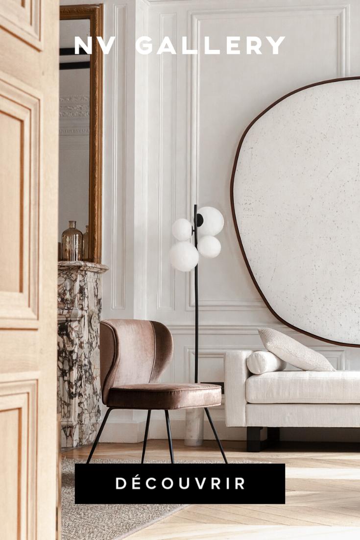 Epingle Par Domeck Sur Salon En 2020 Mobilier De Salon Meuble Deco Collection De Meubles