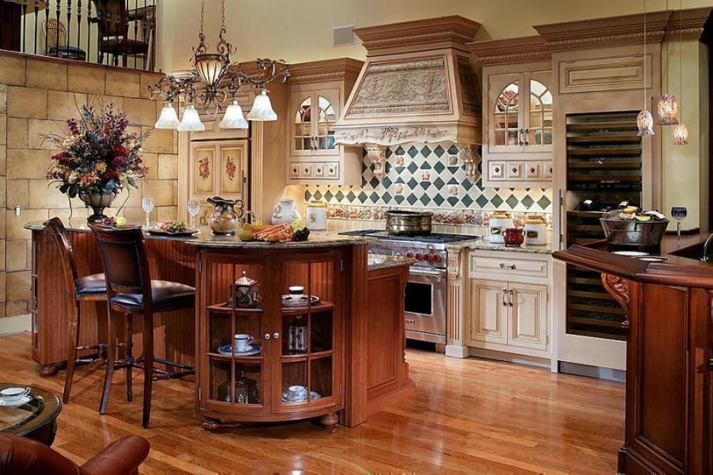 Kitchen Dining Room Combination Designs Kitchen Room Design