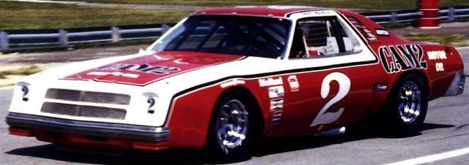 NASCAR, Racing and Photos of on Pinterest