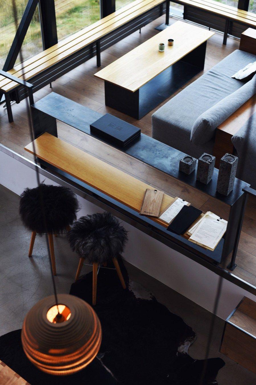 iceland-Ion-Luxury-Adventure-Hotel-interior-fashiioncarpet