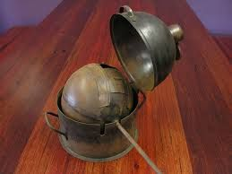 antique coffee roaster - Google Search