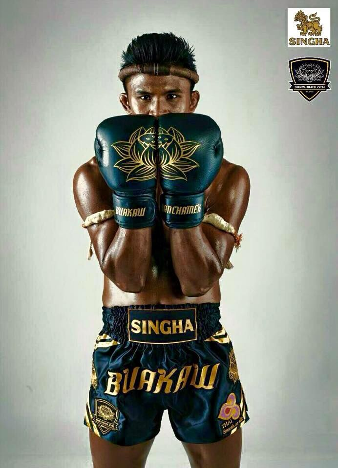 Pin By Ahinal On Kickboxing Muay Thai Muay Thai Martial Arts