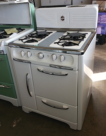 savon appliance refinishing your complete appliance sales and vintage stove restoration service we buy u0026 sell new u0026 used appliance and resurfacing and