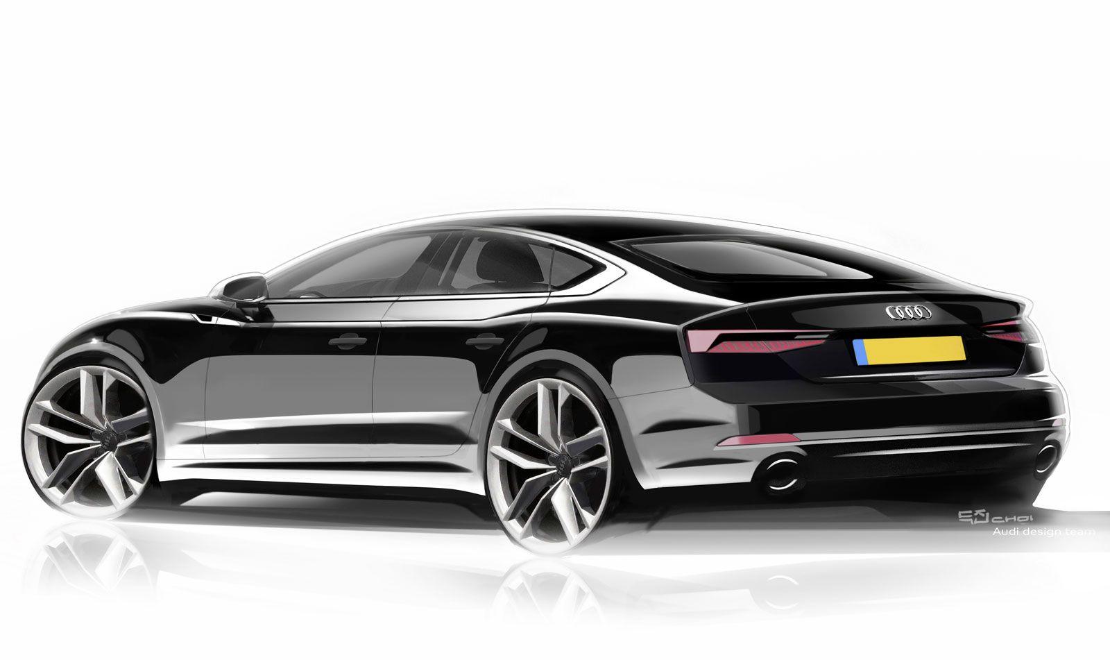 Audi-A5-Sportback-Design-Sketch-Render-03.jpg (1600×951 ...