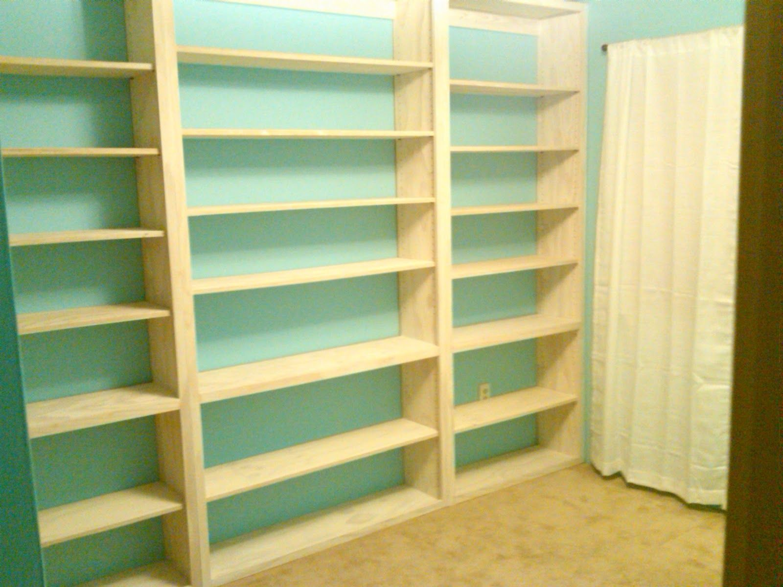 Just painted my sunroom with shimmering summer pool paint - Benjamin moore swimming pool paint 042 ...