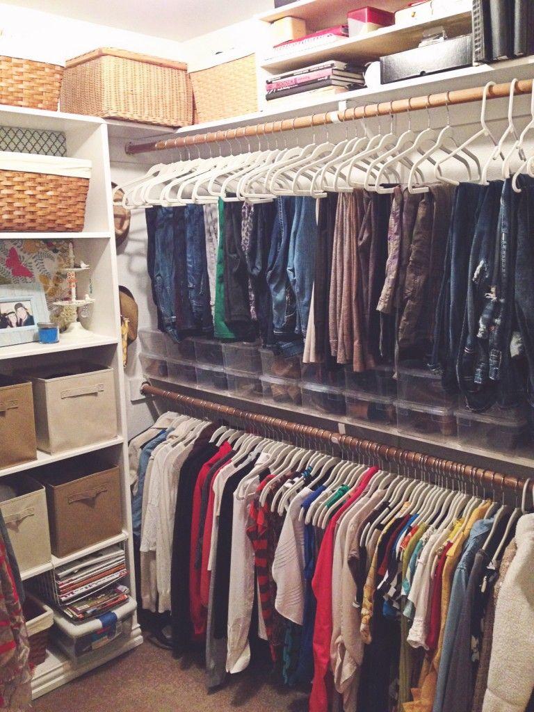 Page Not Found Mrs Closet Makeover Closet Hangers Closet