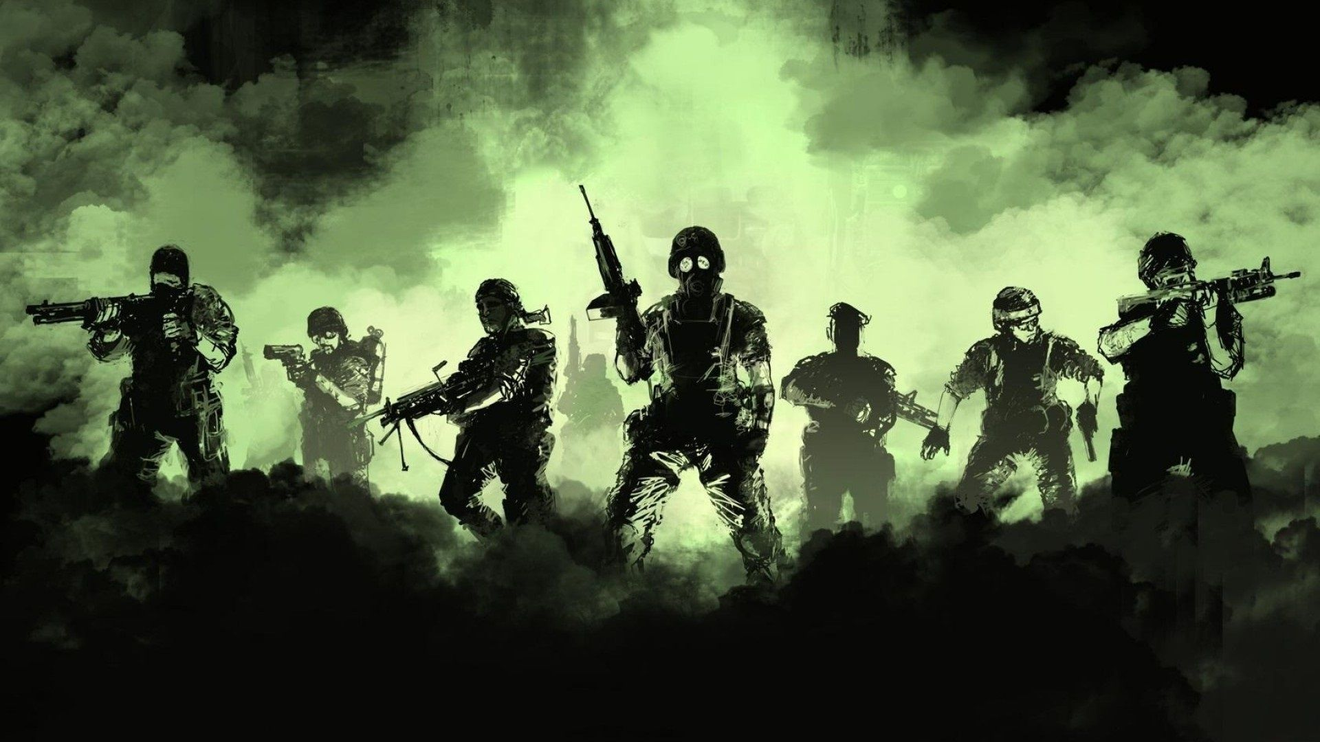 Hd Army Wallpapers And Background Images For Download In