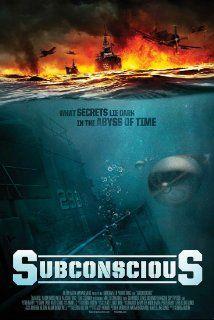 Pin by Kurt Feldhaus on Submarine Movies   Hollywood action