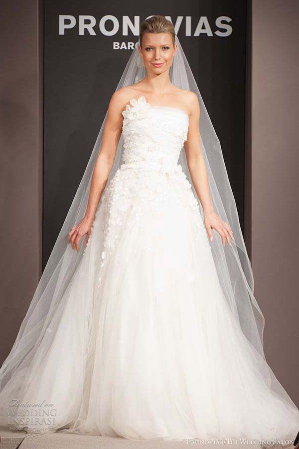 Pronovias Wedding Dresses Wedding Salon Wedding Bootcamp Wedding Inspirasi Pronovias Wedding Dress Wedding Salon Wedding Dresses