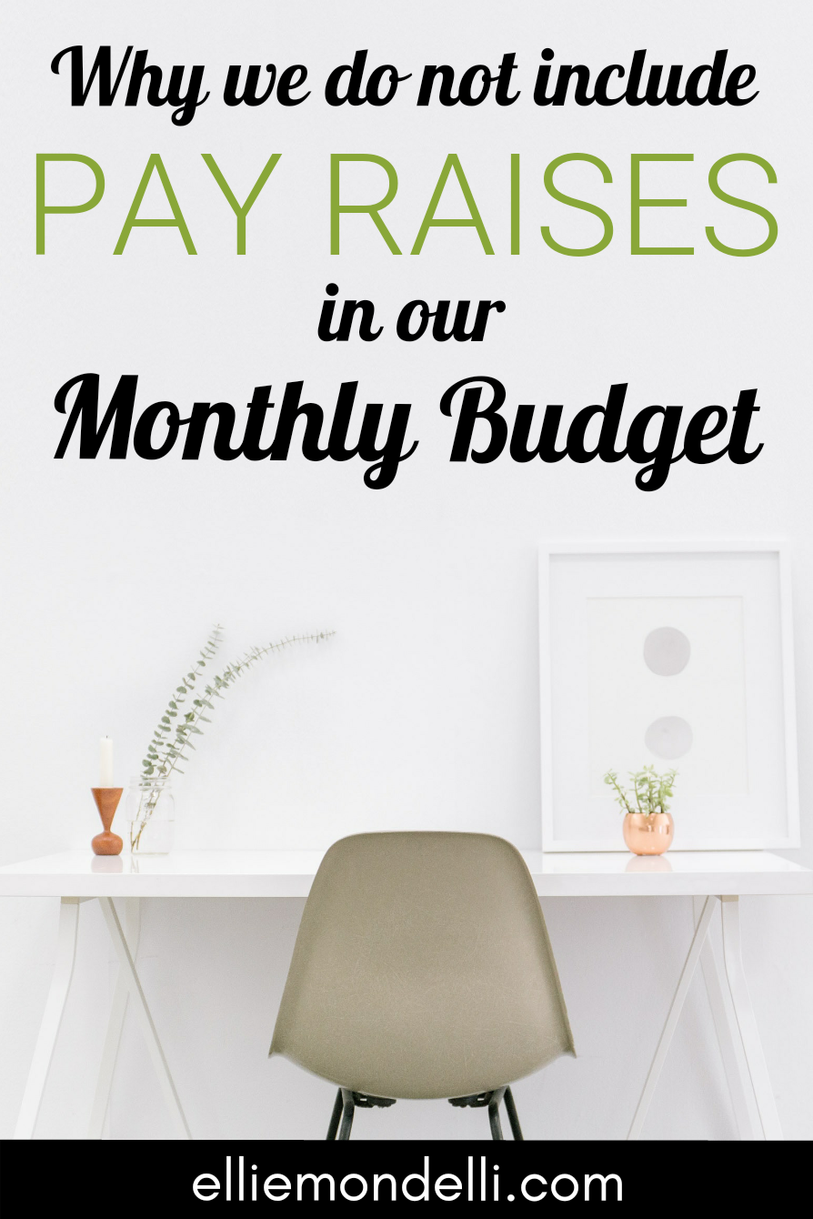 Monthly mortgage payoff update Month 10. Debt payoff