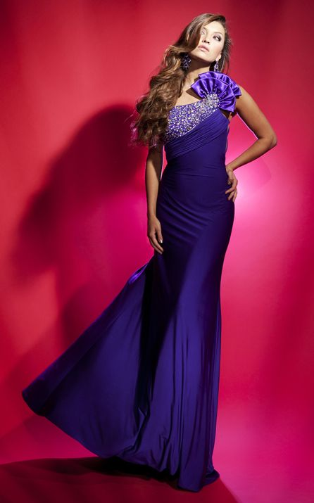 Tony Bowls Paris Collection from Serendipity $438