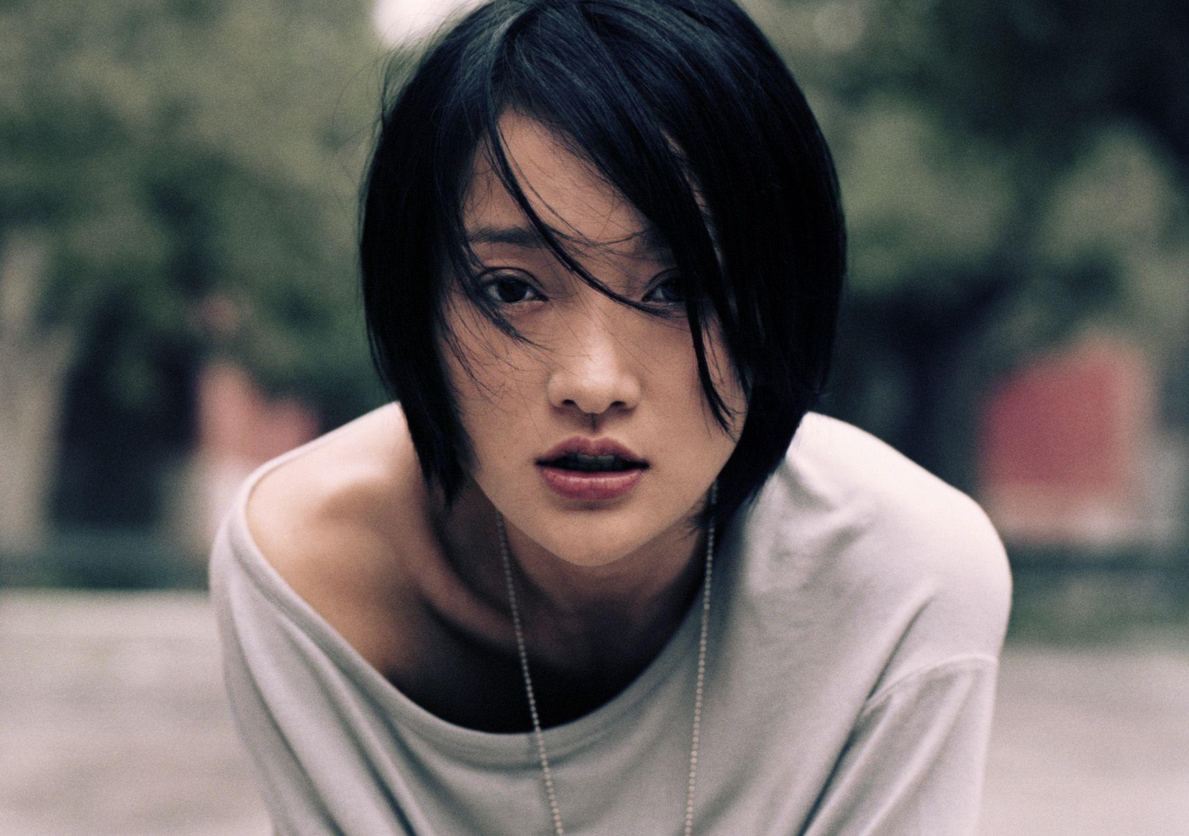 HEIKO RICHARD : Photographer