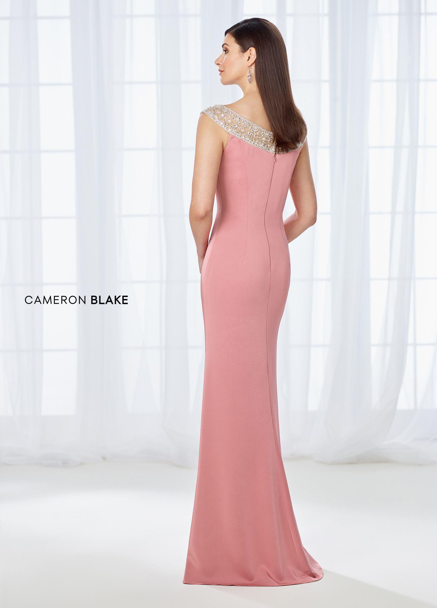 Famoso Vestido De Novia Miami Modelo - Colección de Vestidos de Boda ...