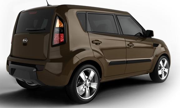 My Next New Car Kia Soul New Cars Car