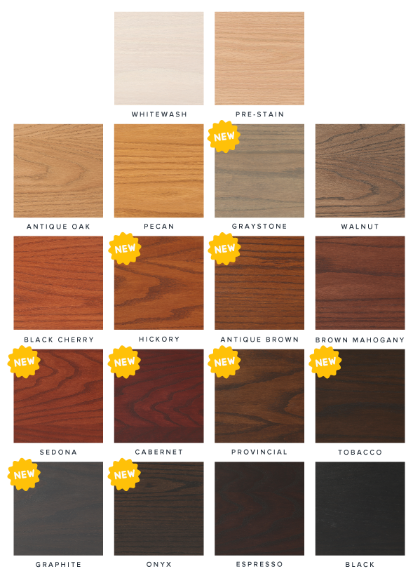 Pin By General Finishes On New Water Based Stain Colors By General Finishes With Images Staining Wood Water Based Wood Stain Wood Stain Colors