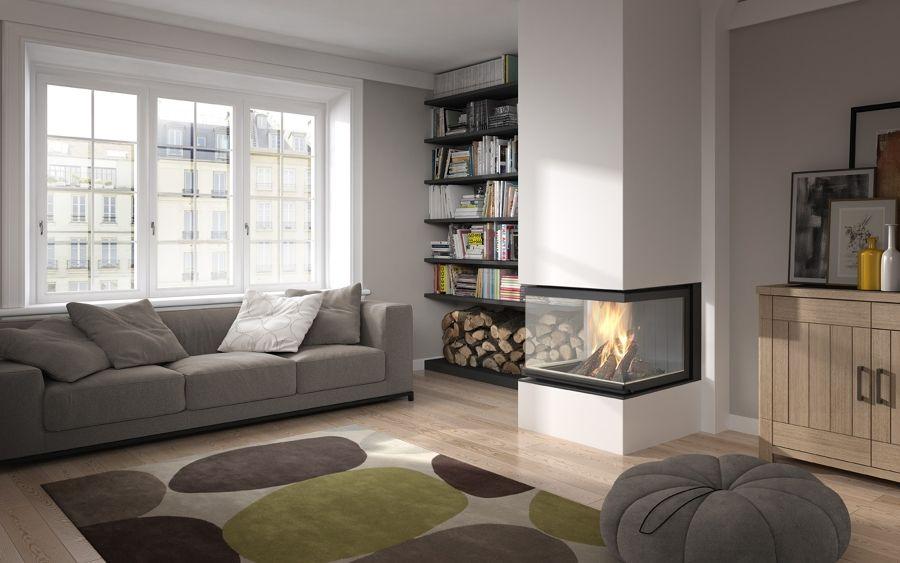 Come Isolare Casa con Materiali Low Cost | Idee Isolamento ...